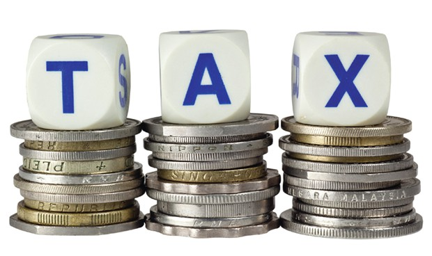 landlord tax clampdown