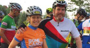 Jessica Bates & Edward Bagnall image