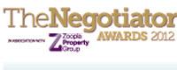 negotiator-awards