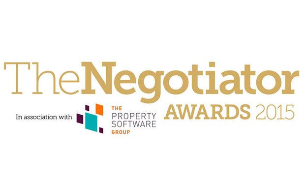 The Negotiator Awards 2015 image