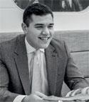 Thomas Howe, Foxtons, image