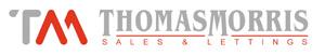 thomas_morris.logo