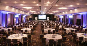 The Property Ombudsman Conference image