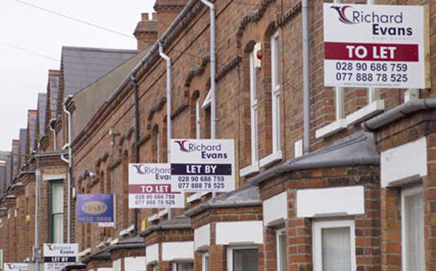 to-let signs image