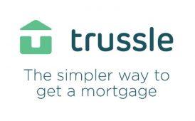 Trussle logo image