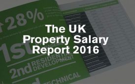UK Property Salary Report image