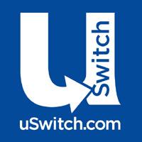 uswitch_logo