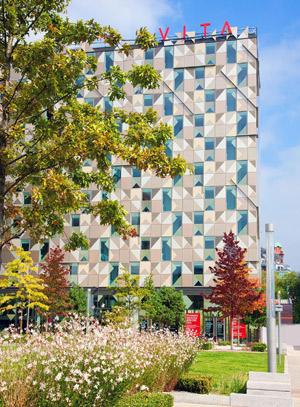 vita_student_apartments