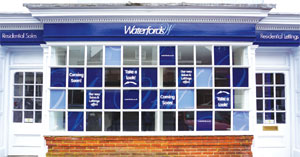 Waterfords image