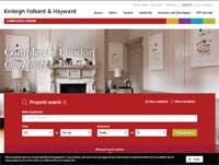 Kinleigh Folkard & Hayward website image