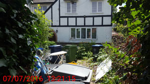 Wembley property image
