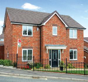 Wolverhampton property image