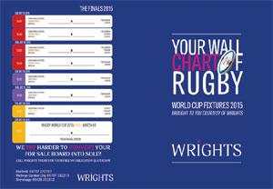 Wrights marketing image