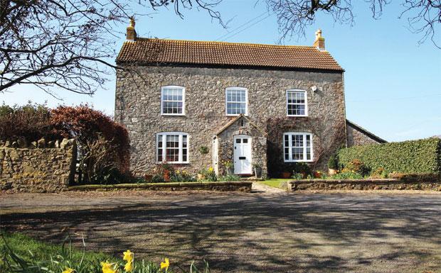 Wrington, Somerset property image
