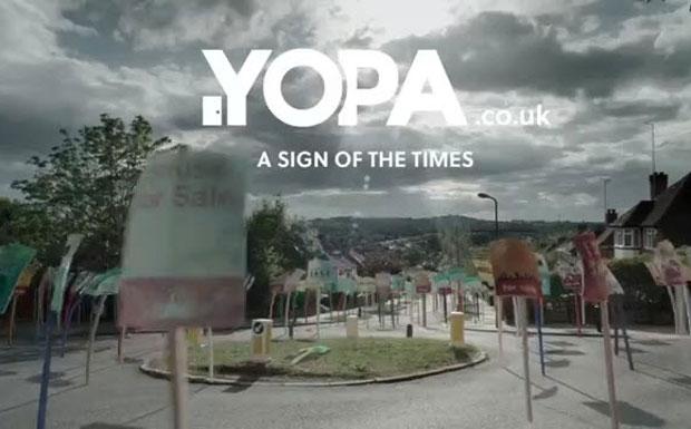 YOPA image