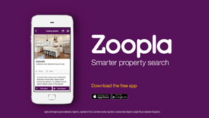 zoopla-mobile-affiliations