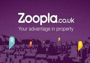 Zoopla image