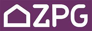 ZPG logo